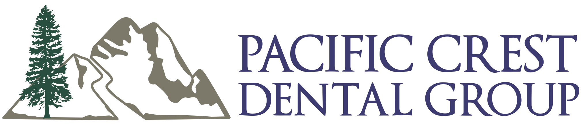 Pacific Crest Dental Group